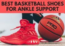 Best Basketball Shoes For Ankle Support | Footwear.com