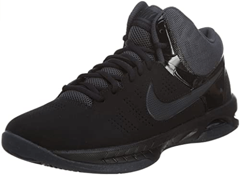 Nike Men's Air Visi Pro Vi Best Outdoor Basketball Shoes