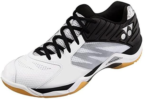Yonex Comfort Z Men's Badminton Shoes | Footwearguider.com