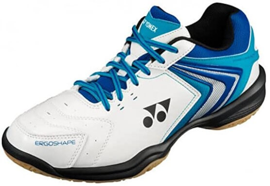 Yonex Indoor Court Sports Shoes | footwearguider.com