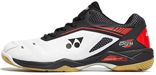 Yonex Men's New Badminton Shoes | footwearguider.com