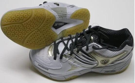 Yonex SC-5 MX Badminton Shoes | footwearguider.com