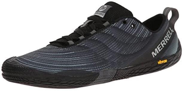 2. Men's Vapor Glove 2 Trial Running | Footwearguider.com