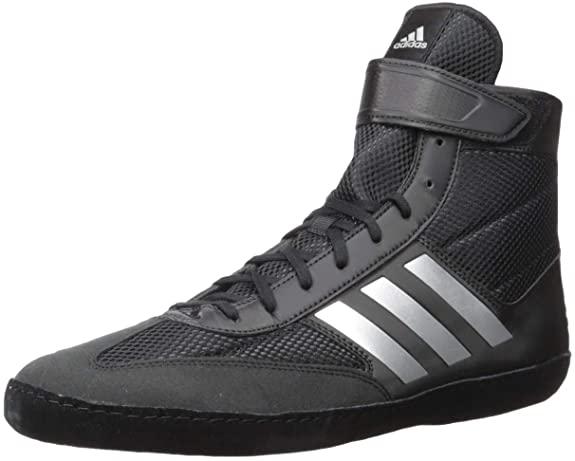 Adidas Men's Combat Speeds
