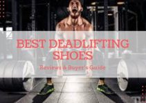Best Deadlifting Shoes by footwearguier.com