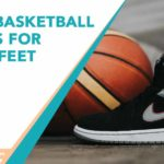 BEST-BASKETBALL-shoes-for-wide-feet-banner