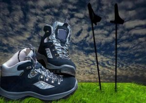 hiking-shoes-