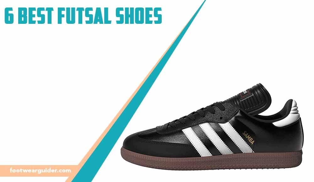 6-Best-futsal-shoes
