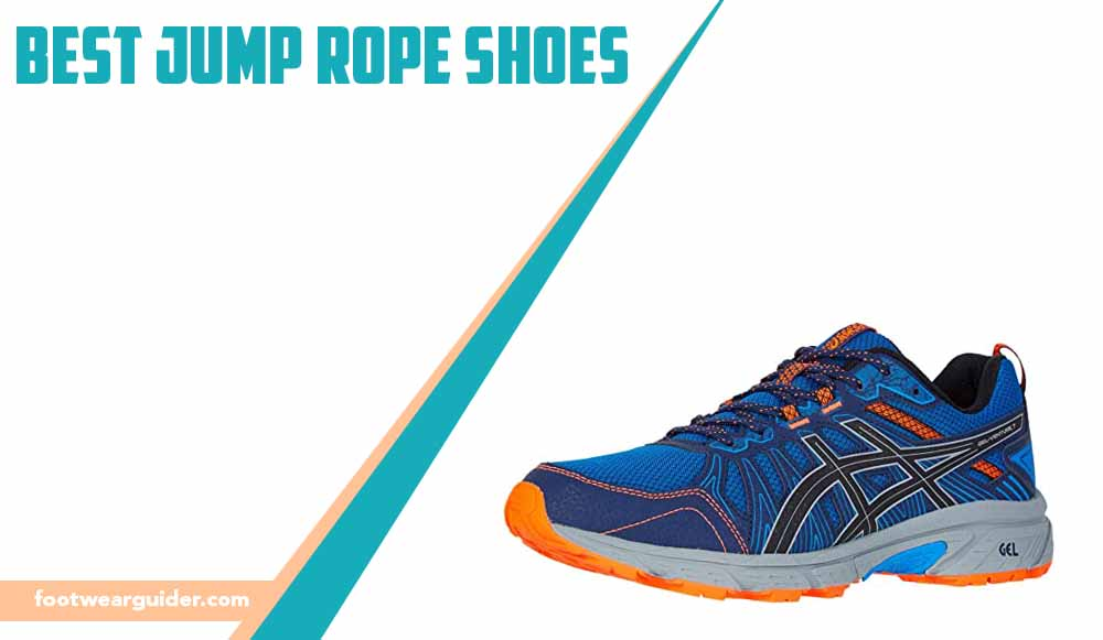 Best-Jump-rope-shoes