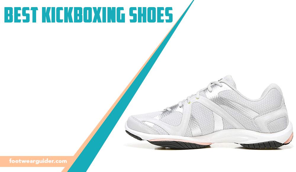 Best-Kickboxing-shoes