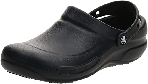 best non slip shoes 1