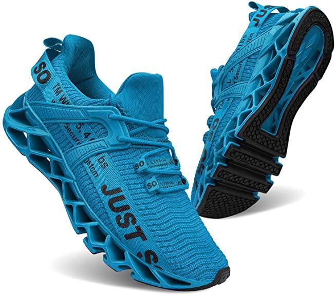 best non slip shoes 10