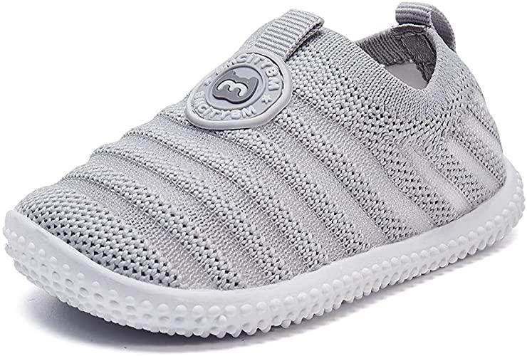 best non slip shoes 11