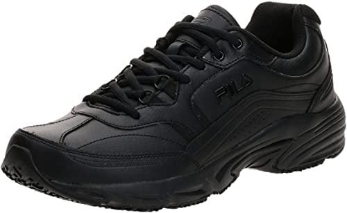 best non slip shoes 12