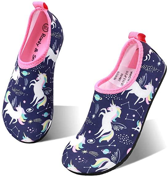 best non slip shoes 15