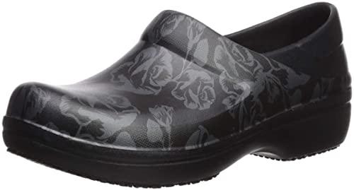 best non slip shoes 16