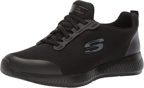 best non slip shoes 3