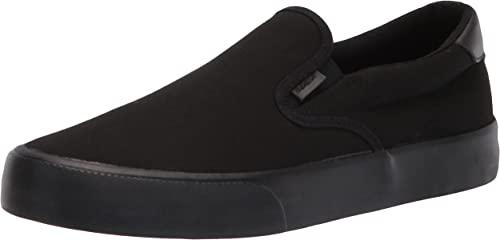 best non slip shoes 4