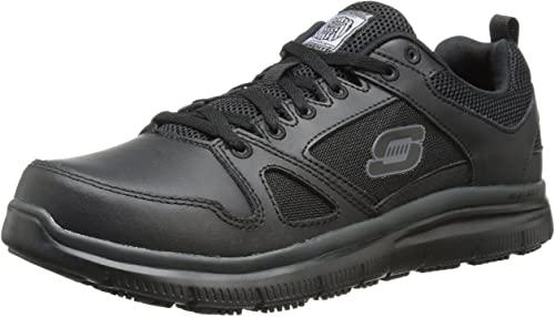 best non slip shoes 5
