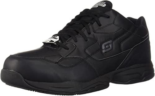 best non slip shoes 6