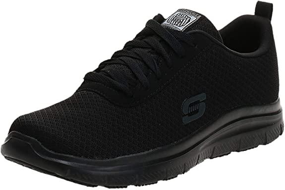 best non slip shoes 8