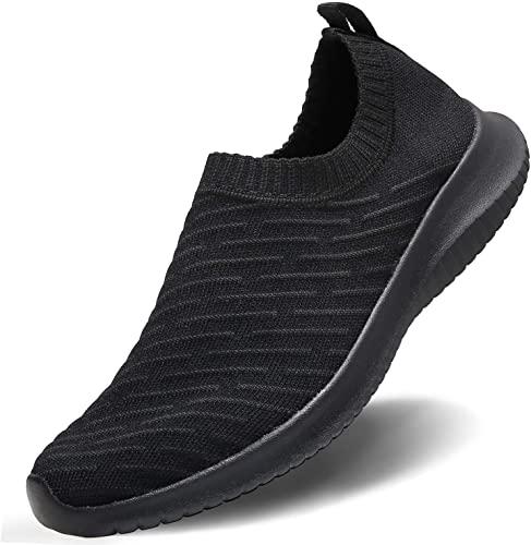 best non slip shoes 9