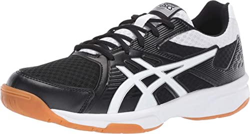 BEST VOLLEYBALL SHOES 1