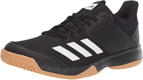 BEST VOLLEYBALL SHOES 4