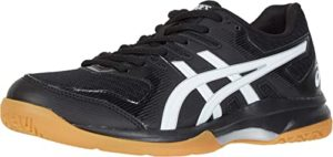 BEST VOLLEYBALL SHOES 5