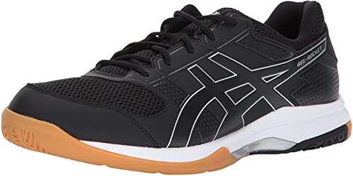 BEST VOLLEYBALL SHOES 7