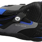 Best-fishing-shoes-in-2021 1