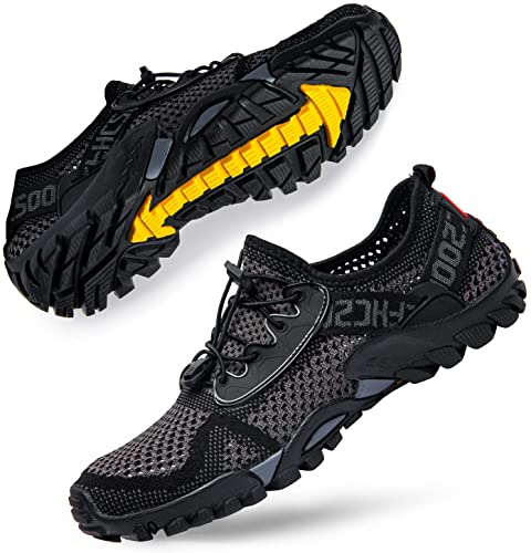 Best-fishing-shoes-in-2021 3