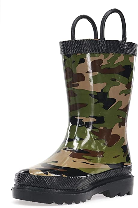 Best-fishing-shoes-in-2021 6