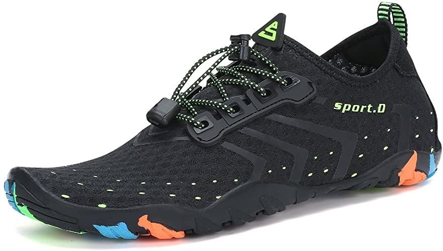 Best-fishing-shoes-in-2021 7