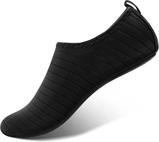 best bass fishing shoes 5
