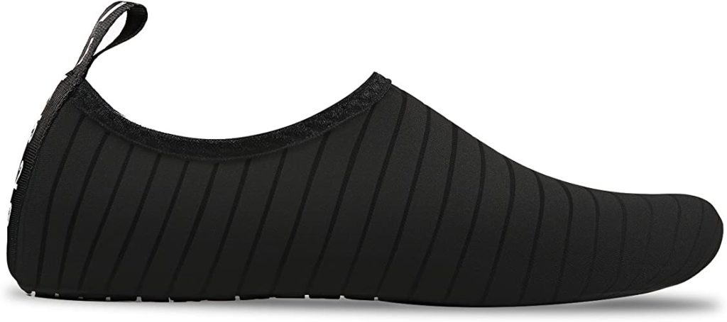 yoga shoes 4