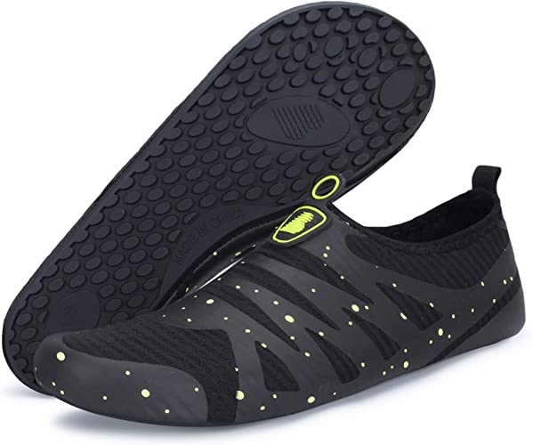yoga shoes 5