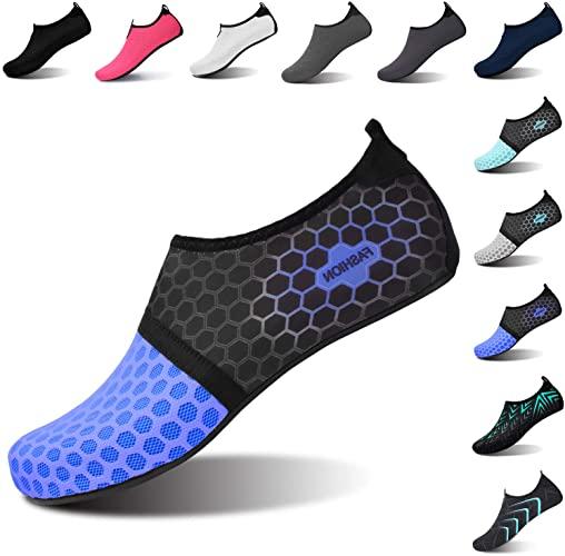 yoga shoes 6