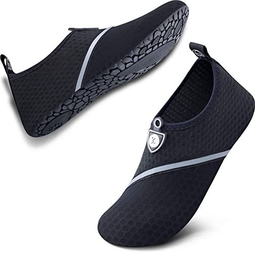 yoga shoes 7