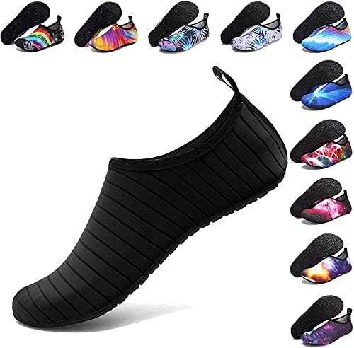 yoga shoes 8
